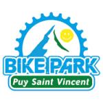 02 Bike Park Puy Saint Vincent