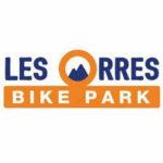 04 Bike Park Les Orres