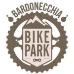 05 Bike Park Bardonecchia