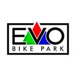 evo bike park